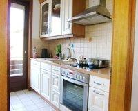 Küche-rechts