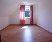 Obergeschoss Zimmer-links
