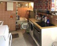 Waschküche KG