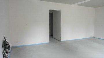 Wohnküche, Ansicht 2