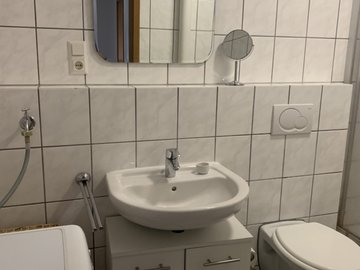 Bad, Anischt 2