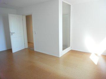 Schlafzimmer, Ansicht 2