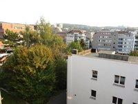 Balkon3Blick