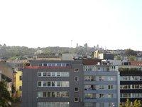 Balkon4Blick