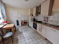 EG,rechts,Küche (12)