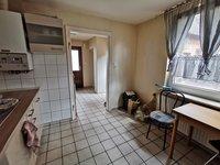 EG,rechts,Küche (18)