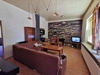 EG,rechts,Wohnzimmer (3)