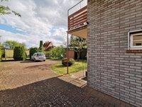 Zufahrt,Innenhof (6)