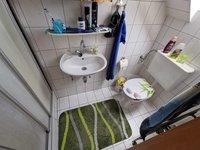 DG,rechts,kleine,Wohnung,40m2 (3)