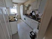 DG,rechts,kleine,Wohnung,40m2 (15)