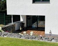 Garten, Außenansicht, Terrasse (1)