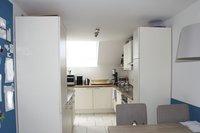 Wohnung Nr. 16