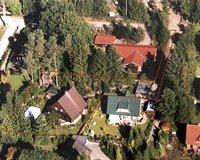 Luftbild von ca. 1995