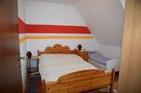 Schlafzimer 2 DG