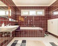 Ihr Badezimmer im Erdgeschoss