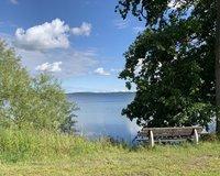 Der Selenter See