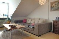 Wohnzimmer - Couchbereich 2