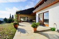 Südterrasse Haus Bodensee
