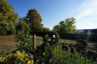 Garten2 Haus Bodensee