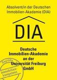 Immobilien-Akademie Freiburg