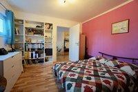 Schlafzimmer ELW1