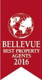 Bellevue Auszeichung 2016