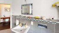 Engen-Bittelbrunn-EG-Gäste-Dusch-WC