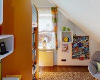 DG kleines Zimmer