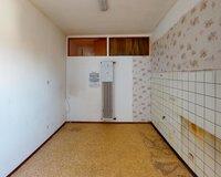 Küche Radolfzell-Innenstadt