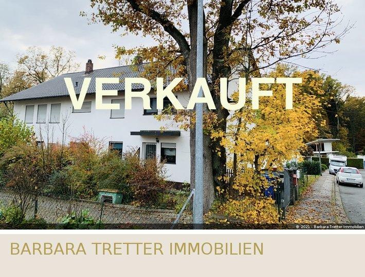 Jetzt neu: Wohnung zum Kauf in Altdorf