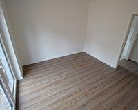 Schlafzimmer (12 m²)