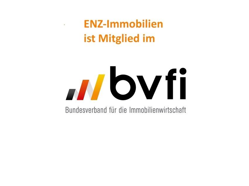 Bvfi_Mitgliedschaft
