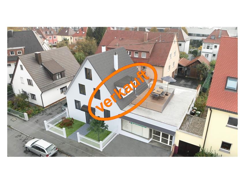 Renoviertes_Haus (virtuell)