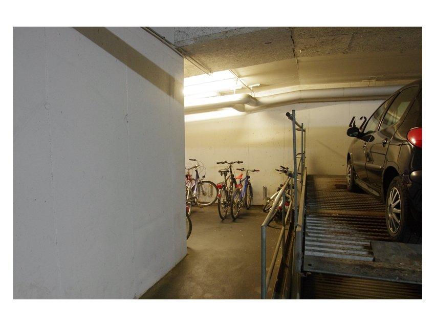Keller_Fahrräder