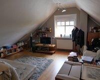 Der Studioraum