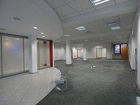 Büro / Verkaufsraum