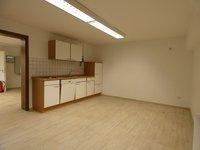 Sozialraum / Küche