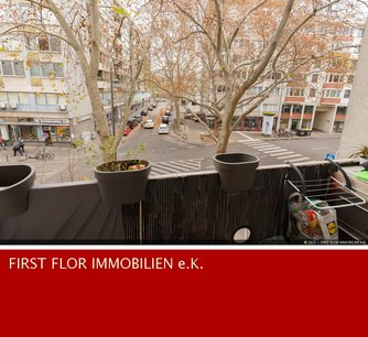 FIRST FLOR IMMOBILIEN KÖLN
