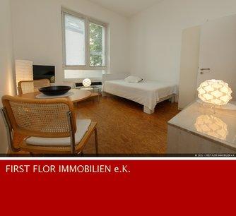 FIRST FLOR IMMOBILIEN Köln