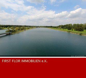 FIRST FLOR IMMOBILIEN e.K.