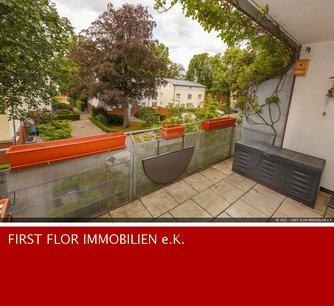 FIRST FLOR IMMOBILIEN Köln-4