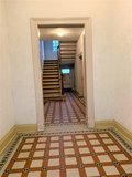 Treppenhaus Nr. 9