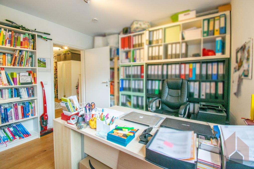 Büro/Hobby