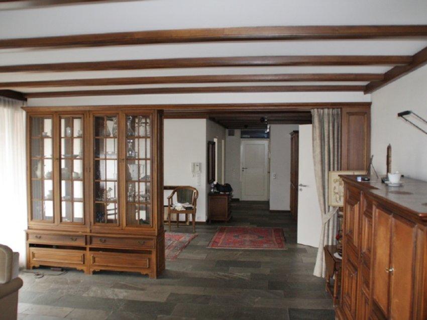 Wohn-Esszimmer1