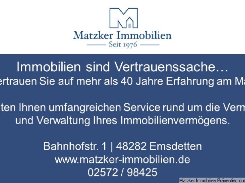 Verwaltung_Matzker