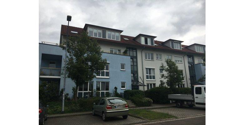 Wohnkomplex An der Luppe.jpg