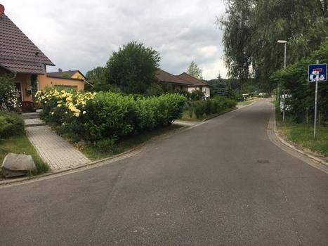 Wohnumfeld.jpg