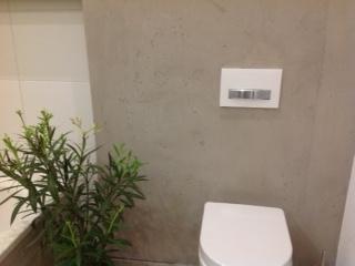 WC Varianten