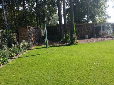 Garten 1.jpg