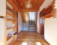 Treppenaufgang-zum-Dachgeschoss